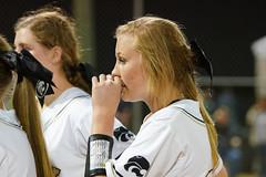 DSC06703 (markdjoiner@gmail.com) Tags: softball highschool wildcats locustfork ahsaa sports sony a99ii tamron blounty county pennington hayden tigers
