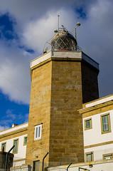 _IGP0006 (Rober Prcy) Tags: pentax finisterra fisterra lighthouse faro sea mar