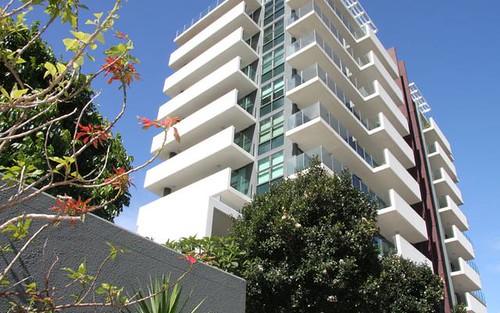 104/21-25 Head Street, Forster NSW 2428