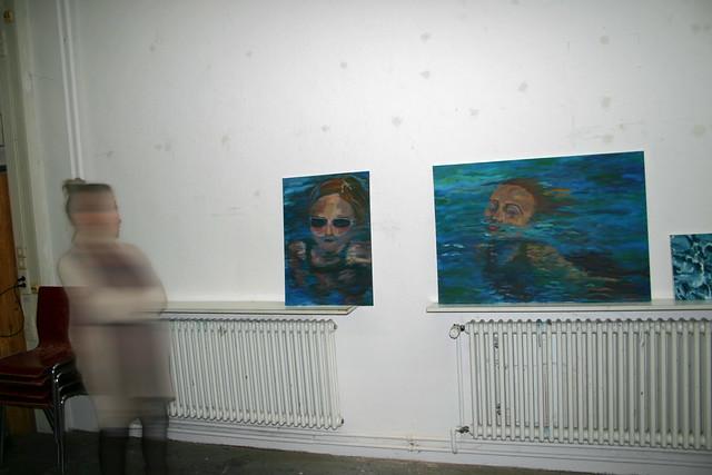 Strathmann, Maria