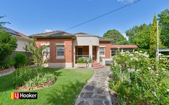 111 Upper Street, Tamworth NSW