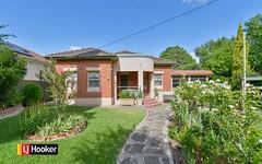 111 Upper Street, Tamworth NSW