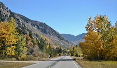 DAY TEN (hannahsmith66) Tags: red lodge roberts joliet wyoming montana bear tooth beartooth all american highway road
