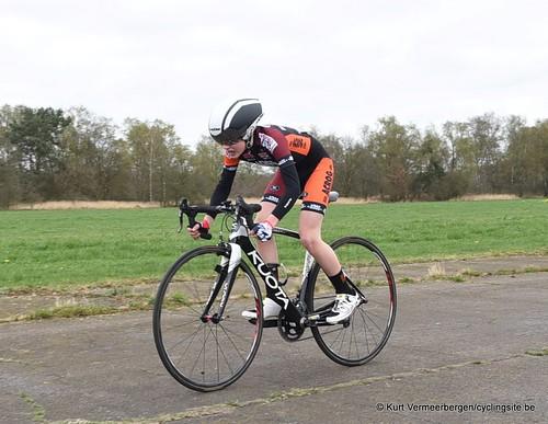 Pk Antwerpen TT (162)
