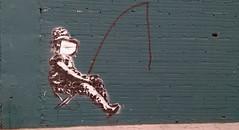 Stencil nº 236 (Stencil en La Coruña) Tags: stencil coruña stencilcoruña coruñastencil stencilespaña stencilspain grafiti graffiti estarcido graffiticonplantilla plantilla arteurbano arte estencil trepa pochoir pochoirs estencios mascarina spray sprayed street streeart geotagge geotag geotaggedspain galicia galiza stencilgalicia stencilgaliza sjablonen escantilhoes schablonen geoetiquetadas sprayart urbain urban urbanart muro paint painting slc sc stncl stencilbrush paintbrushstencil šablony stensiili kaavaimella malline kaavio luotta sablonivanhahtava kaavain kaavaimellapiirrettya sapluuna setensilan matrice patro schablone posca