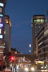 IMG_3991 (michael.porter_photos) Tags: schweden sweden sverige stockholm stockholmbynight nachtaufnahmen