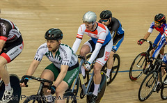 SCCU Good Friday Meeting 2017, Lee Valley VeloPark, London (IFM Photographic) Tags: img6661a canon 600d sigma70200mmf28exdgoshsm sigma70200mm sigma 70200mm f28 ex dg os hsm leevalleyvelopark leevalleyvelodrome londonvelopark olympicvelodrome velodrome leyton stratford londonboroughofwalthamforest walthamforest london queenelizabethiiolympicpark hopkinsarchitects grantassociates sccugoodfridaymeeting southerncountiescyclingunion sccu goodfridaymeeting2017 cycling bike racing bicycle trackcycling cycleracing race goodfriday