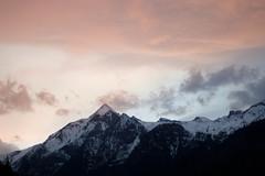 Kitzsteinhorn in Kaprun , Austria (Norci9) Tags: austria österreich kaprun kitzsteinhorn salzburg mountain bergen schnee winter himmel