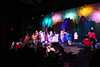 20170408-2640 (squamloon) Tags: shrek nrhs newfound 2017 musical
