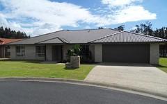 31 Lake Court, Urunga NSW