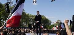 JLM (toustouvincent) Tags: jlm franceinsoumise mélenchon toulouse presidentielle207