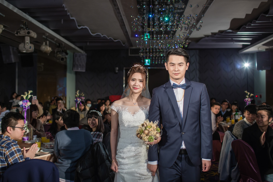 婚禮紀實-157
