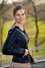 FHV_170311_4681_pastel_skaliert_skaliert.jpg (vh-photo.de) Tags: posttower shooting portrait fruehling biggi rheinaue bonn brigitta