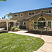 10876 Charbono Point San Diego-MLS_Size-055-51-055-1280x960-72dpi