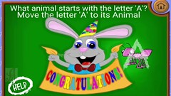 ABCD Song for Children | Alphabet Songs for Kids | A For Ant (mousumisis1989) Tags: abcd song for children | alphabet songs kids a ant