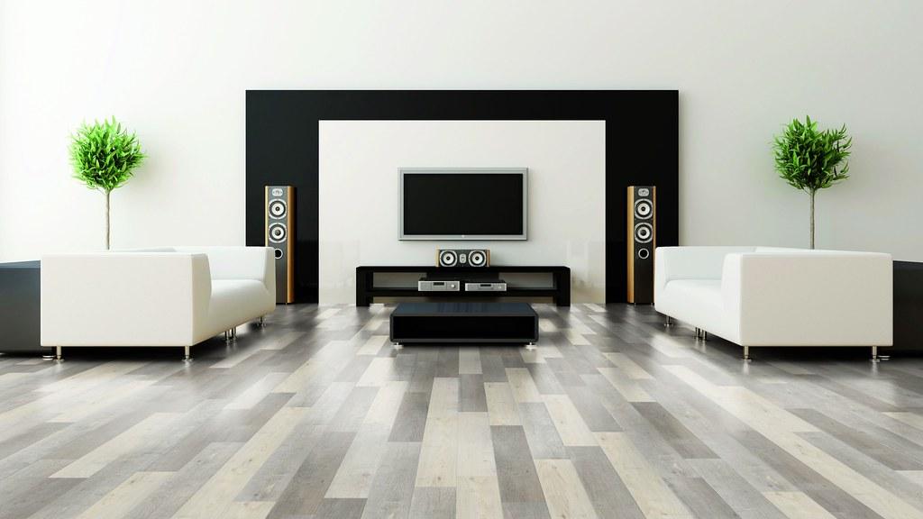 Wdlc wineo wood click vinyl toscany pine grey designbelag pl