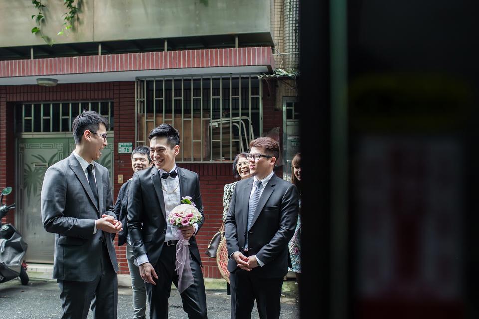 婚禮紀實-53