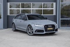 Audi RS6 Nardo (NoortPhotography) Tags: audi rs6 performance rs6performance v8 biturbo afrojack djafrojack nardo nardogrey battleshipgrey avant sportscar jdcustoms ceramics carbonceramics carbon blueeye