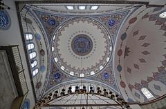 Atik Ali Paşa Camii (Sinan Doğan) Tags: istanbul türkiye turkey atikalipaşacamii cami mosque atikalipaşakülliyesi muslim istanbulfotoğrafları istanbulgezilecekyerler istanbulgezi istanbulhakkındaherşey istanbulugeziyorum تصاویراستانبول фотографиистамбульские istanbultravel стамбул استانبول турция estanbul κωνσταντινούπολη istanbulphotos istanbulattractions