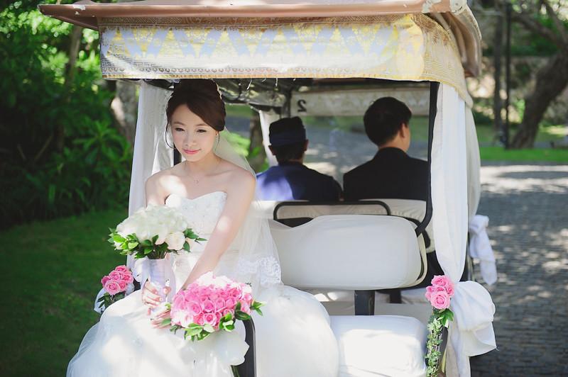 峇里島婚紗,峇里島婚禮,寶格麗婚禮,寶格麗婚紗,Bulgari Hotels,Bulgari,Bulgari wedding,MSC_0037