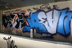 (caseykallenphotography.com) Tags: abandoned philadelphia architecture canon graffiti graf pa abandon philly buildiings 70d philadelphiagraffiti phillygraf canon70d caseykallen caseykallenphotography caseykallenphotographycom