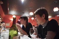 Thanh Long, San Francisco (yuichi.sakuraba) Tags: sanfrancisco sf ca サンフランシスコ california food restaurant viet vietnamese seafood crab dungenesscrab dungeness thanhlong sffood