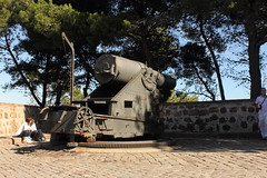 """MontJuic_0100 • <a style=""""font-size:0.8em;"""" href=""""https://www.flickr.com/photos/66680934@N08/14953015573/"""" target=""""_blank"""">View on Flickr</a>"""