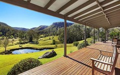 182 Ravensdale Road, Ravensdale NSW
