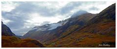 The Two Passes Walk Glen Coe (jimbo1873) Tags: