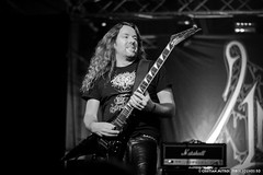 Maximum-Rock-Festival-Day2-5189