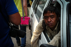 20140929-L1003878111222 (Dennis Wu6) Tags: street leica nepal 2 bw photography singapore 14 rangefinder tibet kathmandu 50 35 旅行 黑白 小印度 duba m9 人文 西藏 布达拉宫 街拍 尼泊尔 加德满都 博卡拉 大昭寺 新加坡 金沙 pokhra summcrion