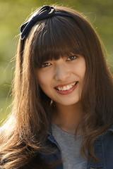 20141019134045_1341_SLT-A99V (iLoveLilyD) Tags: portrait japan tokyo sony fullframe 2014 glens  99 slta99v sal70400g2 ilovelilyd