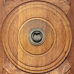 door knocker (Leo Reynolds) Tags: door squaredcircle knocker xleol30x sqset113 xxx2014xxx