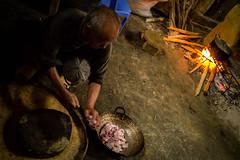 P1150763.jpg (Julien Sebire) Tags: vietnam sapa 2014 bacha