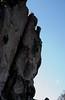 DSC_0090 (degeronimovincenzo) Tags: megaliths megaliti nebrodi agrimusco damacheprega megalitidellagrimusco roccemegalitiche
