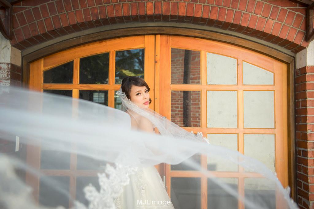自主婚紗,喵吉啦,Aphro Bridal,吳小樹