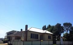 82 Illowra Cres, Primbee NSW
