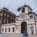 Venaria Reale Torino_19-07-2014_02