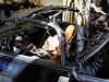 04 Nissan 350Z ´05-´08 Montage ss 02