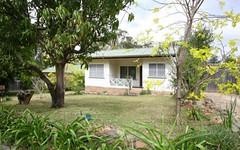 33 Wascoe Street, Glenbrook NSW