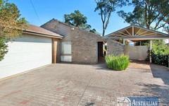 7 Ellesmere Avenue, Schofields NSW