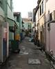 Back Street Scene (a.rutherford1) Tags: city urban digital nikon singapore asia forsale tropical d300 republicofsingapore fnumberf8 modelnikond300 exposuretime1200sec photosfromflickrgmailcom lens1224mmf4040 isospeedratings200