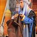 Tinerhir Ali Berber_8008