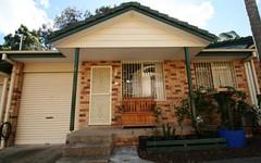 32 Kippax Street, Warilla NSW