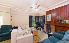 8 Victor Street, Wallabadah NSW