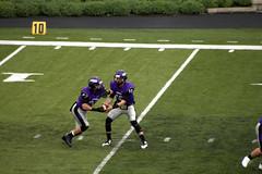 UW-Whitewater Rush (BenG94) Tags: college rush uwwhitewater warhawks uwwhitewaterfootball