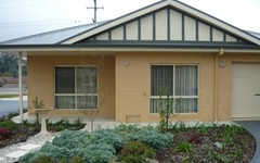 2 480 Wagga Road, Lavington NSW