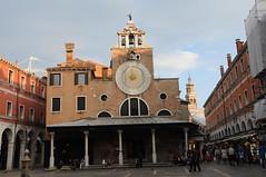 141006 VENEZIA (289) (Carlos Octavio Uranga) Tags: venecia venezia veneto venessia