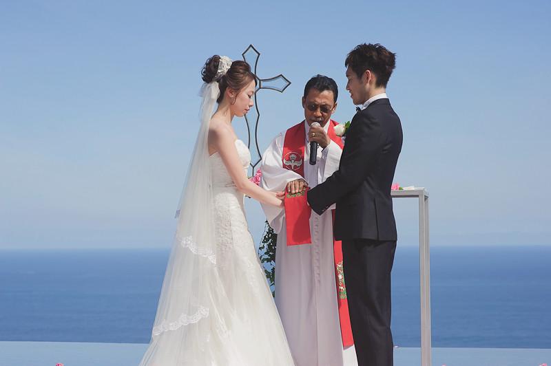 峇里島婚紗,峇里島婚禮,寶格麗婚禮,寶格麗婚紗,Bulgari Hotels,Bulgari,Bulgari wedding,MSC_0062