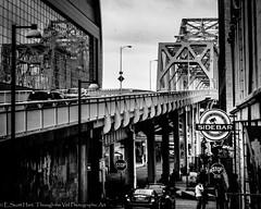 Second Street (Scotographer) Tags: 35mm louisville d3200 f18g 35mmf18g wwpw2014